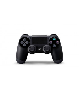 SONY PLAYSTATION 4 lisapult