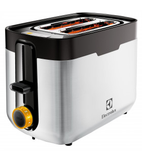 EAT5300 Toaster Electrolux