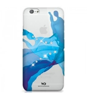 Liquids Blue  IPhone6/6S Case 1310LIQ44
