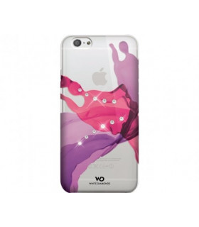 Liquids Pink  IPhone6/6S Case 1310LIQ41