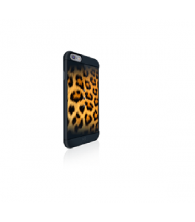 Safari Leopard IPhone6/6S Active Case 1330TRI74