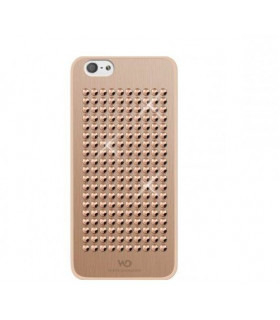 The Rock Rosegold IPhone6/6S Case 1310RCK56