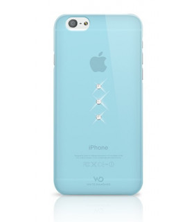 Trinity Light Blue IPhone6/6S Case 1310TRI65