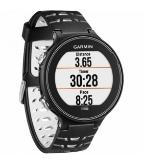 GARMIN Forerunner 630 must
