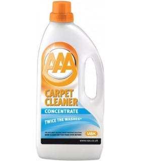 1-9-127592-00 VAX AAA carpet cleaner ZELMER