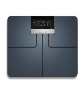 GARMIN Index Smart Scale must