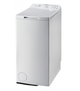 ITW A 61052 W EE Indesit