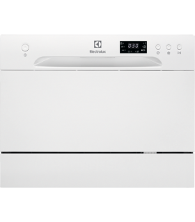 ESF2400OW Electrolux