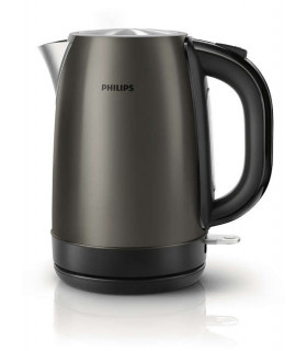 PHILIPS HD9322/82 titaan