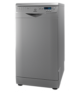 DSR 57M94 AS EU Indesit